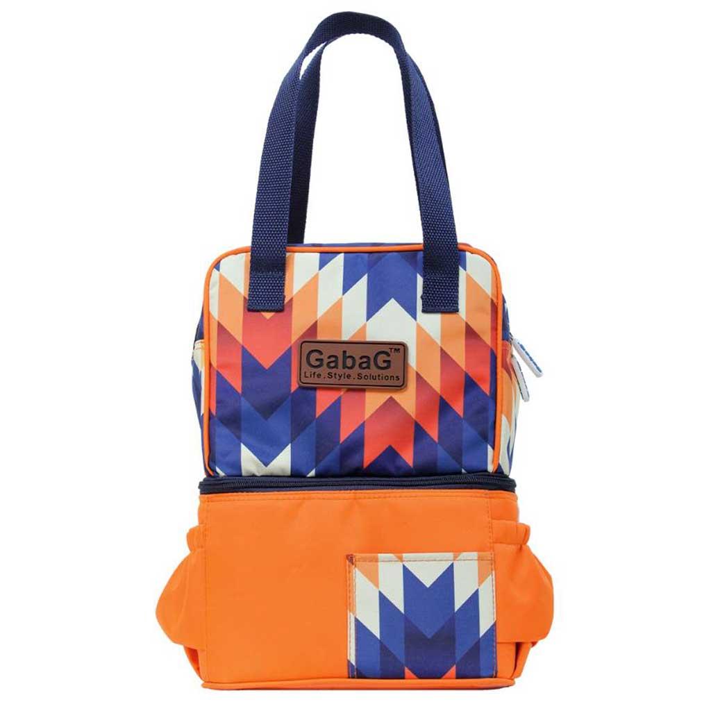 Gabag Cooler Bag - Nuri 1